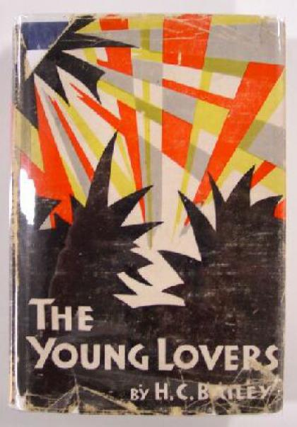 The Young Lovers
