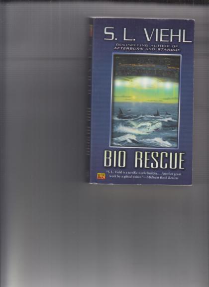 Bio Rescue