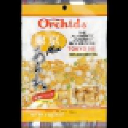 ORCHIDS The Authentic Japanese Rice Cracker Tokyo Mix